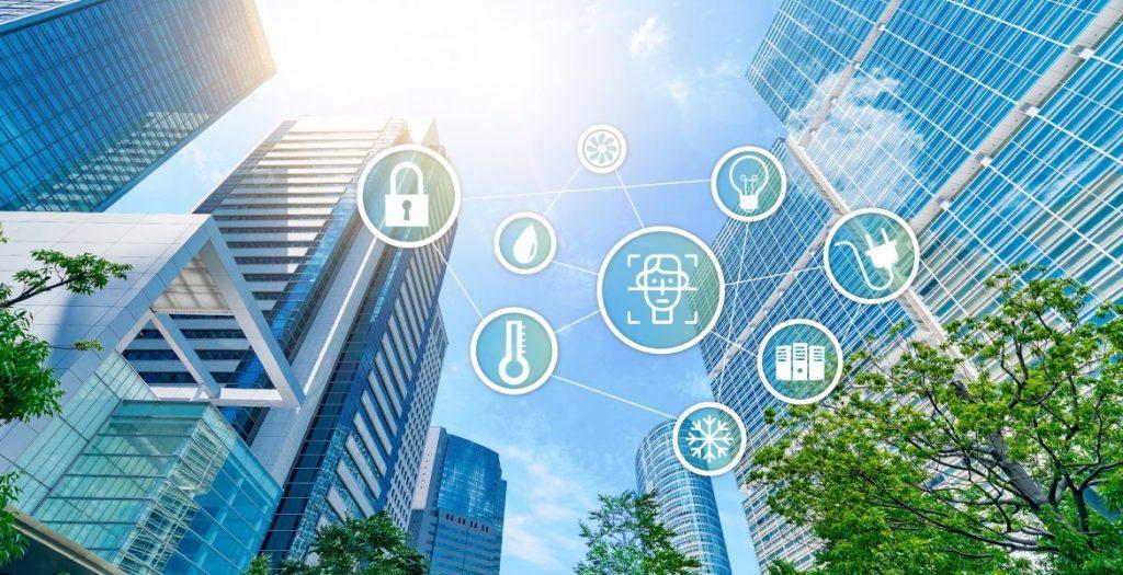 CitySoft giúp bạn chiếm lĩnh thị trường dịch vụ quản lý tòa nhà