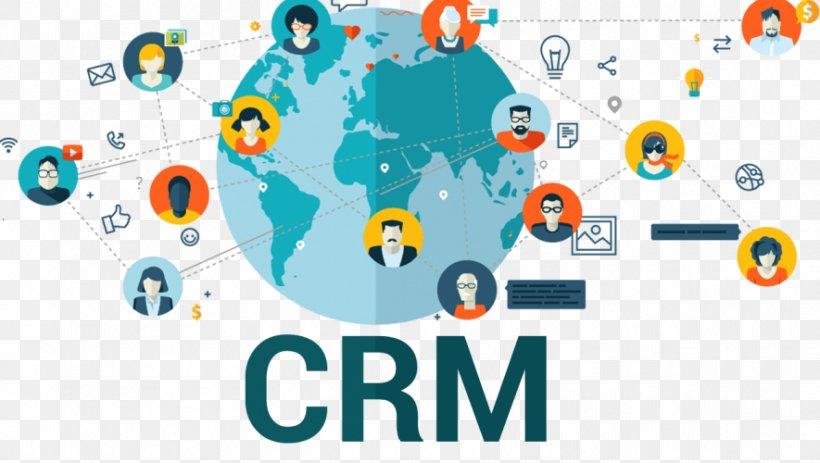 Quy trình chăm sóc khách hàng Bất động sản hiệu quả cùng CRM -  phần mềm CRM