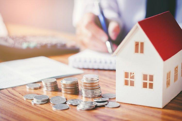 Quản lý kinh doanh bất động sản thông minh, hiệu quả hơn với City BĐS