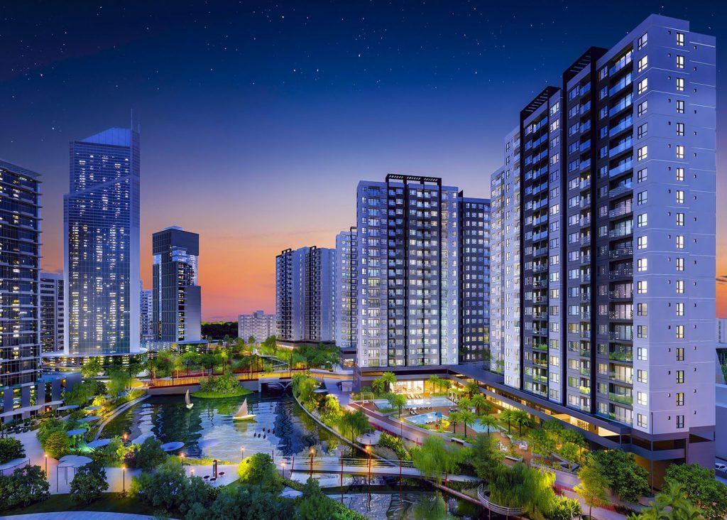 Citysoft sẽ giải quyết vấn đề làm sao để khách hàng cảm nhận được sự chuyên nghiệp của một doanh nghiệp bất động sản cho bạn