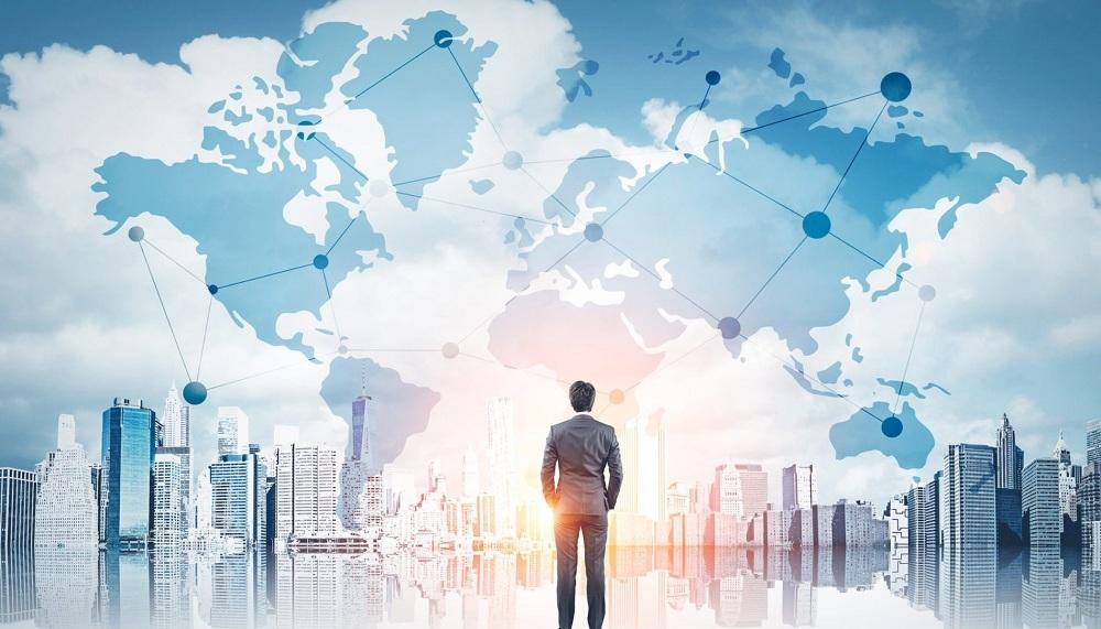 Marketing bất động sản thời 4.0 giúp chủ thầu dễ dàng quản lý và tiếp cận đến khách hàng