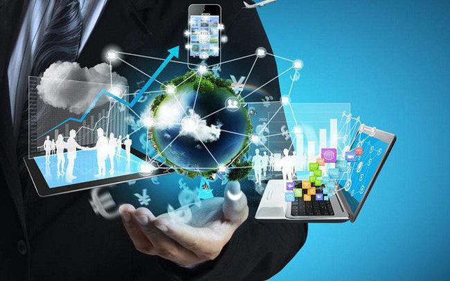 Quản lý bất động sản hiệu quả bằng công nghệ trong thời đại 4.0