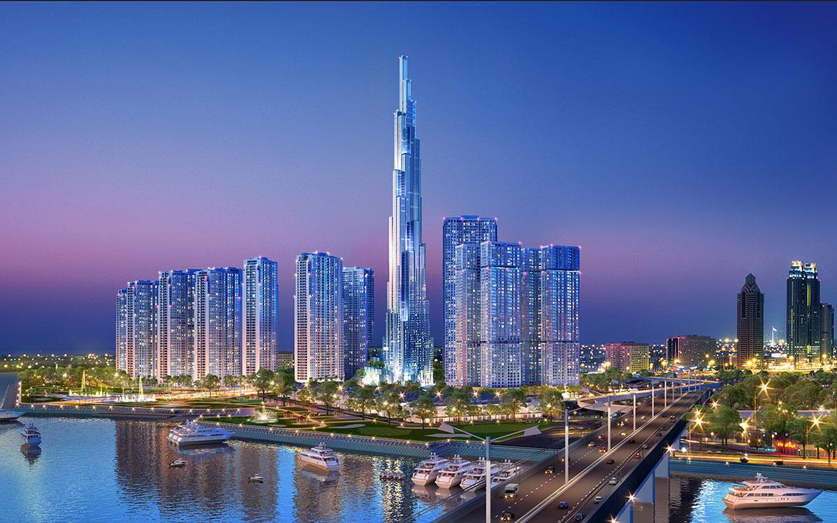 5 yếu tố nền tảng xây dựng nền văn hóa doanh nghiệp bất động sản