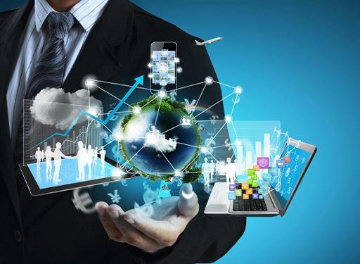 Công nghệ 4.0 trong dịch vụ khách hàng