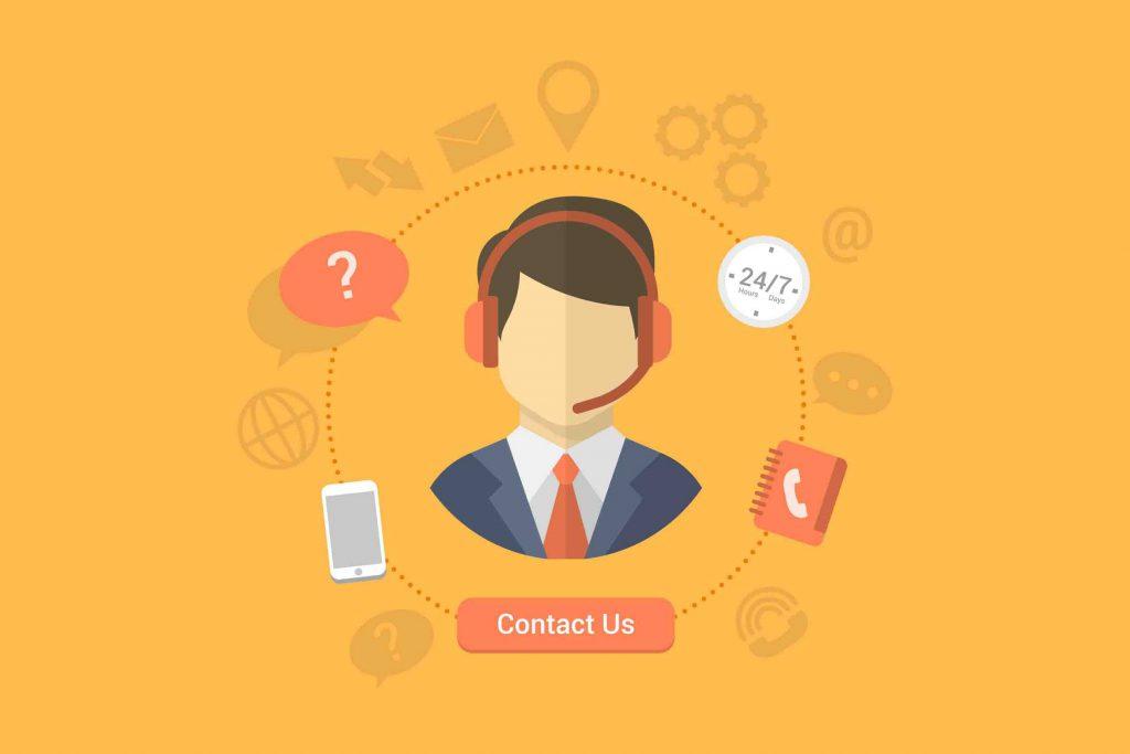 Dùng chatbot chăm sóc khách hàng dễ dàng hơn