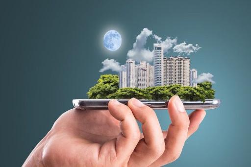 Lợi ích từ một phần mềm quản lí bất động sản đối với đơn vị quản lí tòa nhà.