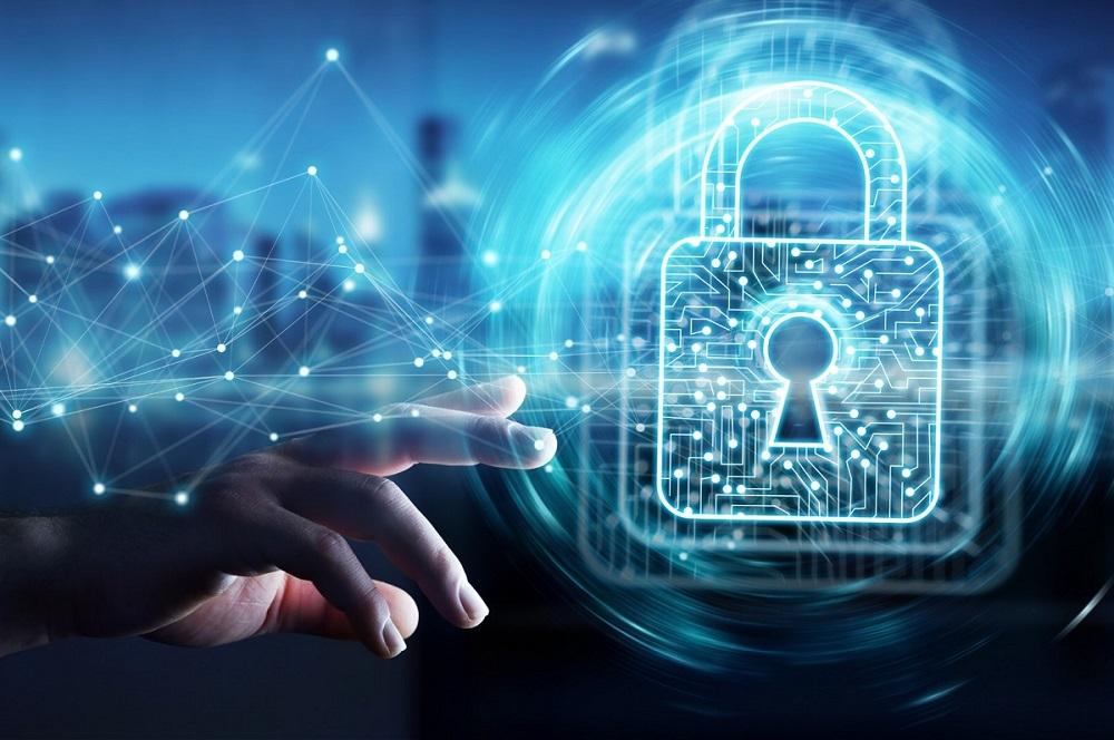 Những phần mềm tốt có khả năng bảo mật cao đối với người sử dụng.