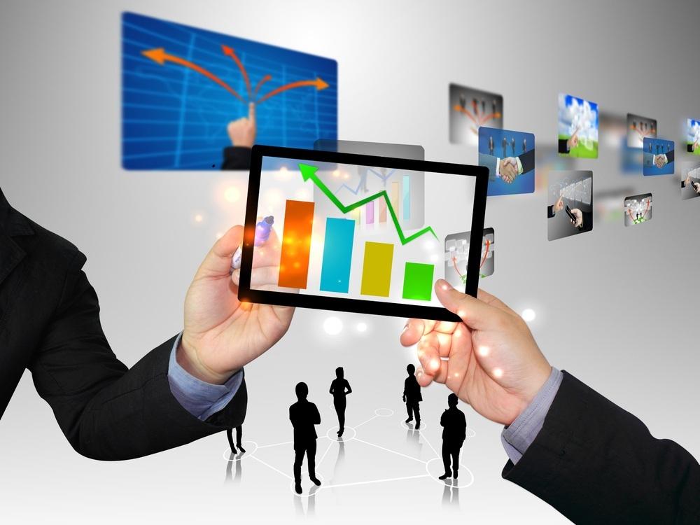Tối ưu chi phí, tăng hiệu quả kinh doanh bất động sản
