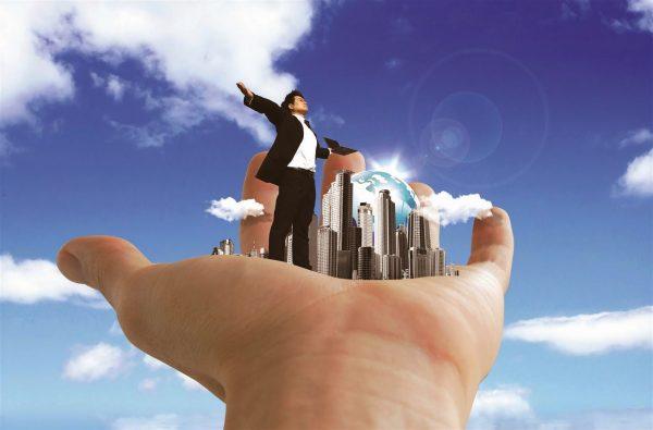 Yếu tố nào làm nên sự thành công của doanh nghiệp bất động sản